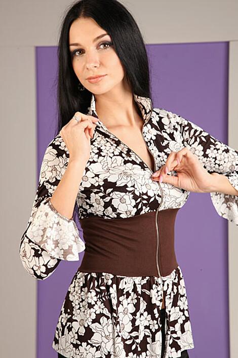 Блузка за 1770 руб.