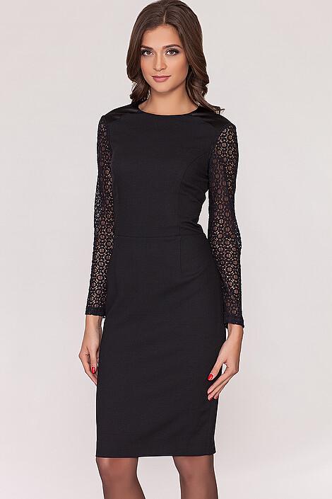 Платье за 10161 руб.