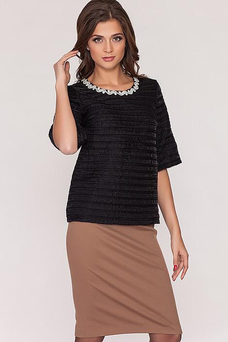 Блуза за 4375 руб.