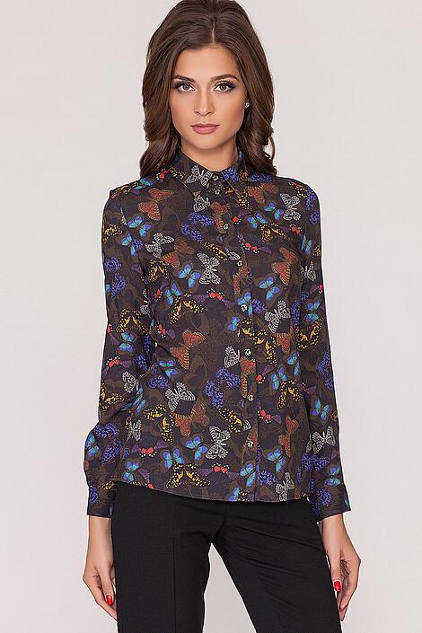 Блуза за 6921 руб.