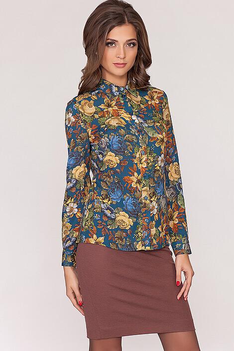 Блуза за 7690 руб.