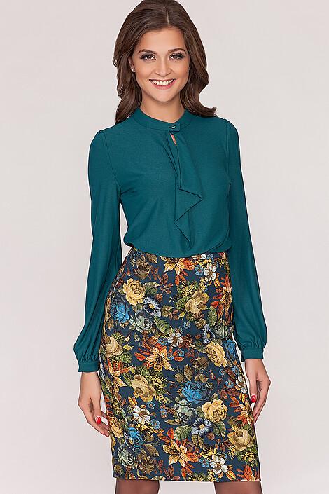 Блуза за 3912 руб.