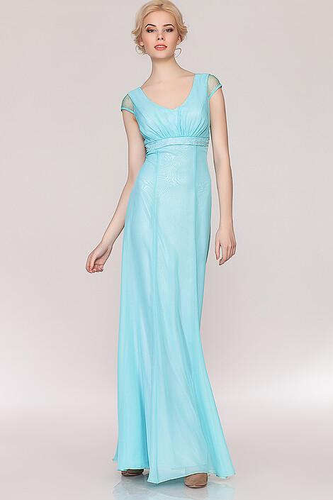Платье за 7040 руб.