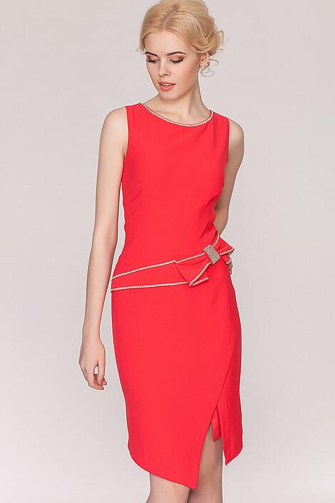 Платье за 6960 руб.