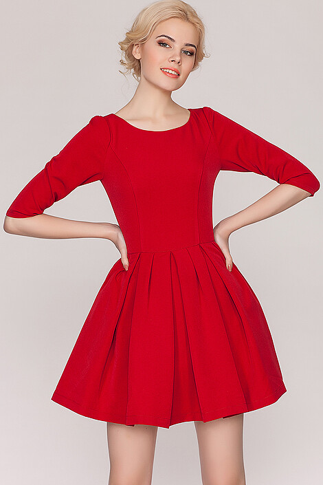 Платье за 5460 руб.