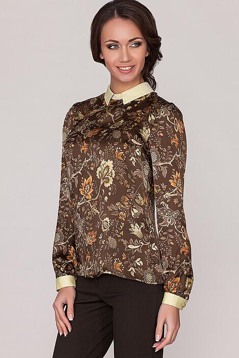 Блуза за 4893 руб.