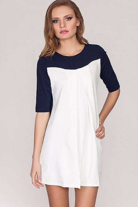 Платье за 1605 руб.
