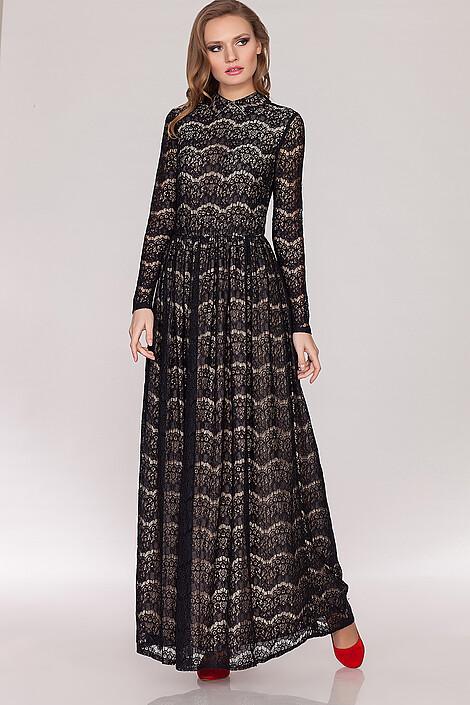 Платье за 11000 руб.