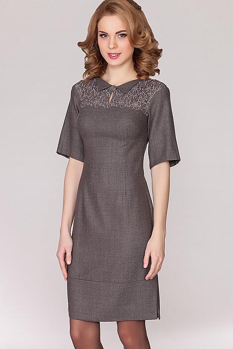 Платье за 5202 руб.