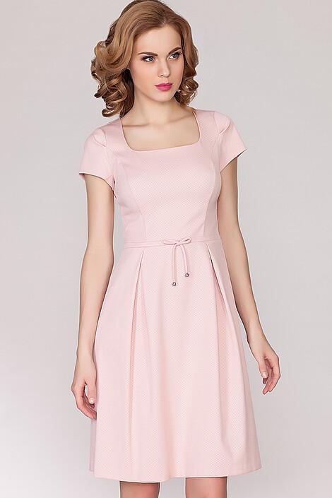 Платье за 5780 руб.