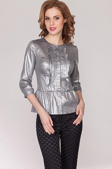 Блуза за 3401 руб.