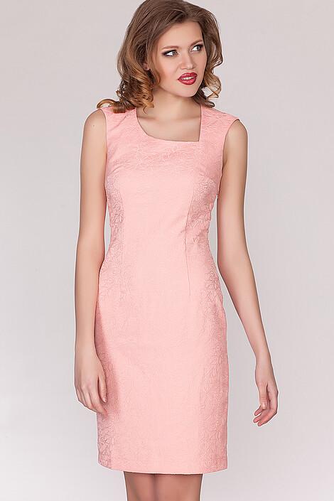 Платье за 2044 руб.