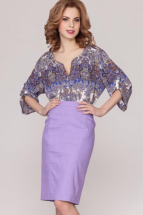 Блуза за 2624 руб.