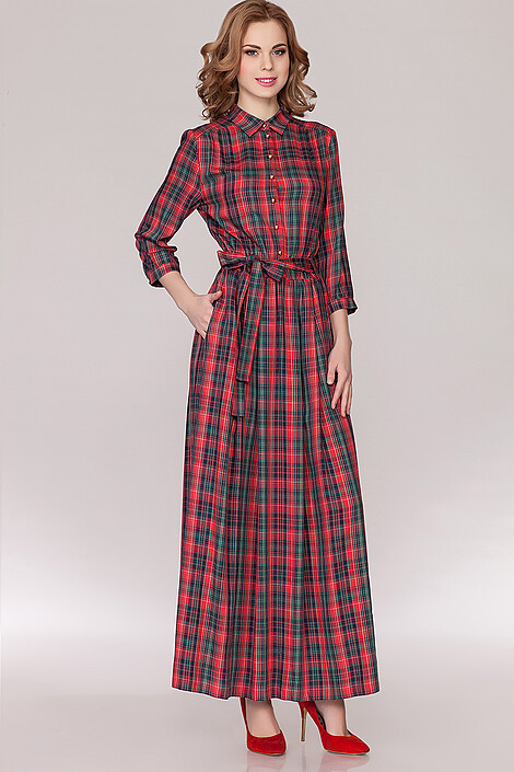 Платье за 1898 руб.