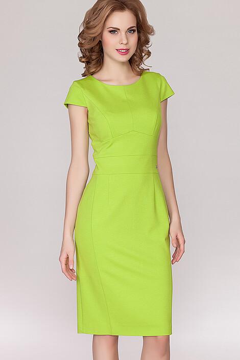 Платье за 3321 руб.