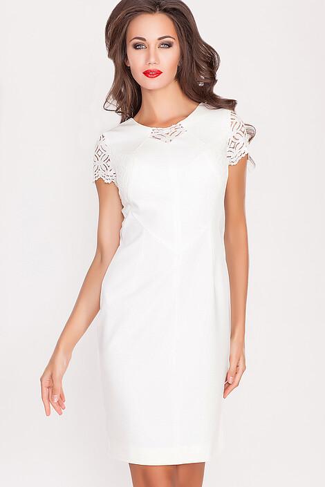 Платье за 4448 руб.