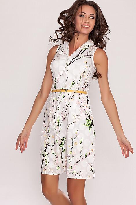 Платье за 3468 руб.