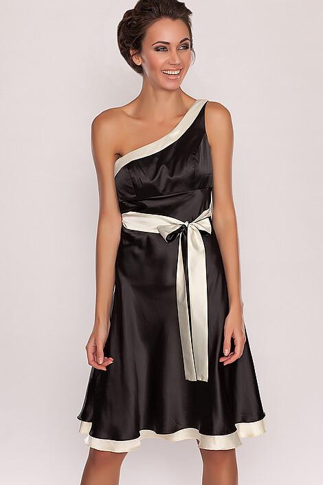 Платье за 4709 руб.