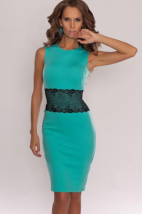 Платье за 3290 руб.