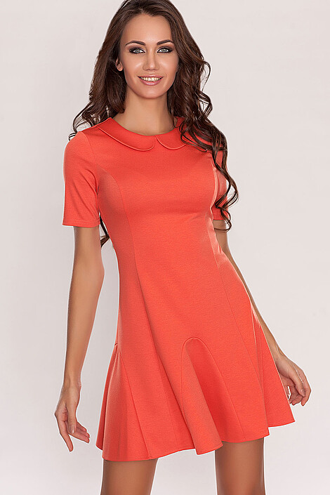 Платье за 2392 руб.