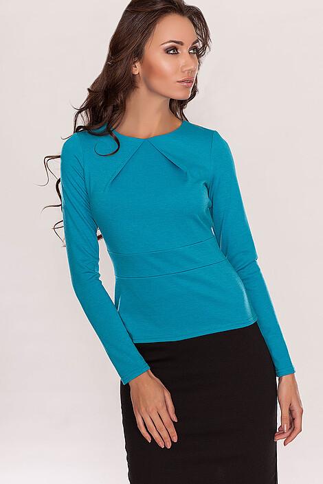 Блуза за 2090 руб.