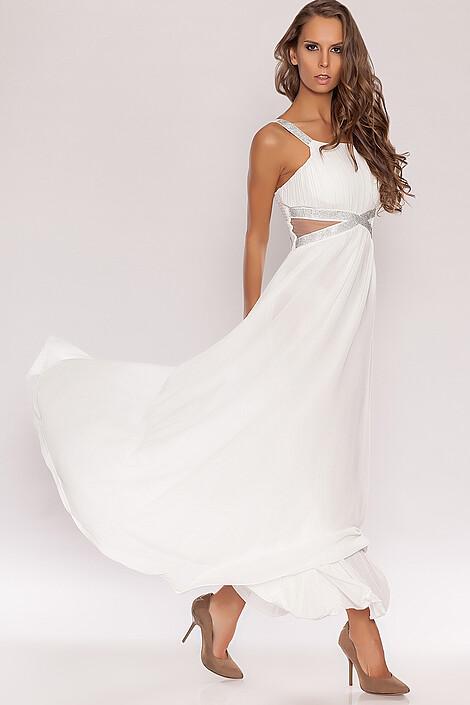 Платье за 4410 руб.