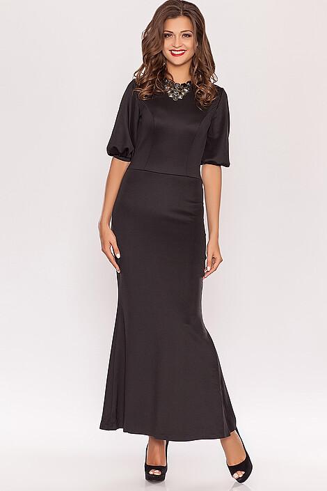 Платье за 2525 руб.