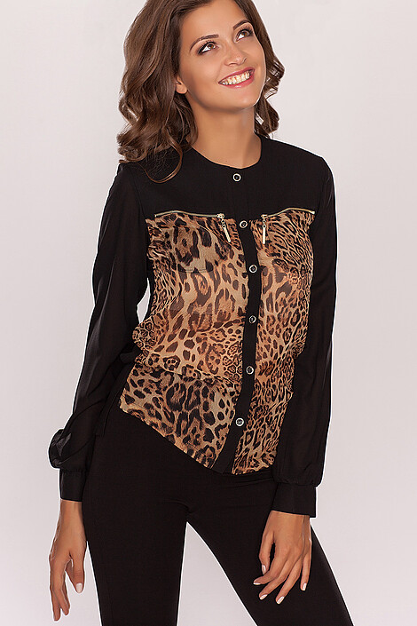 Блуза за 2125 руб.