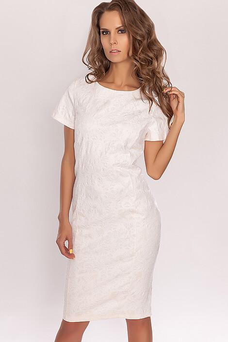 Платье за 4004 руб.