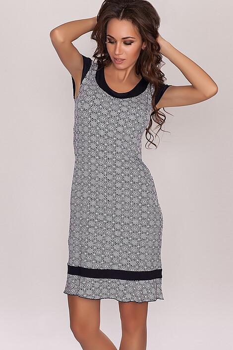 Платье за 1449 руб.
