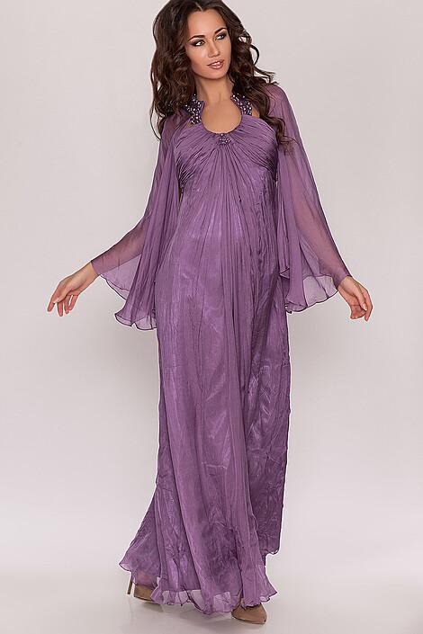 Платье за 5292 руб.