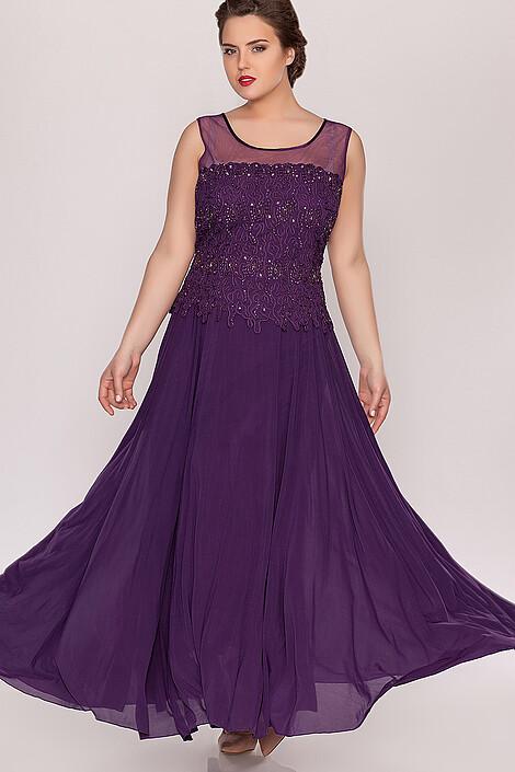 Платье с жакетом за 0 руб.