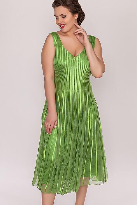 Платье за 8160 руб.