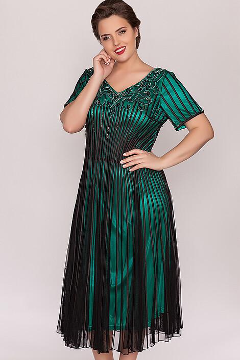 Платье за 9010 руб.