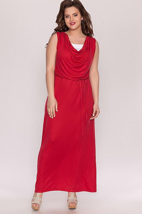 Платье за 0 руб.