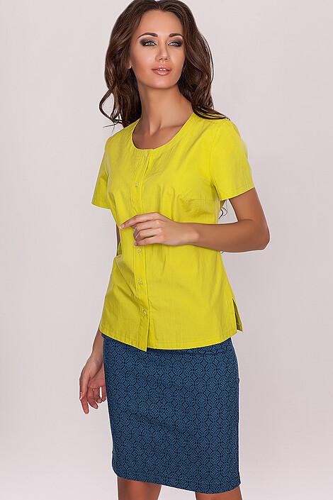 Блуза за 1045 руб.