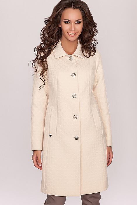 Пальто за 4972 руб.