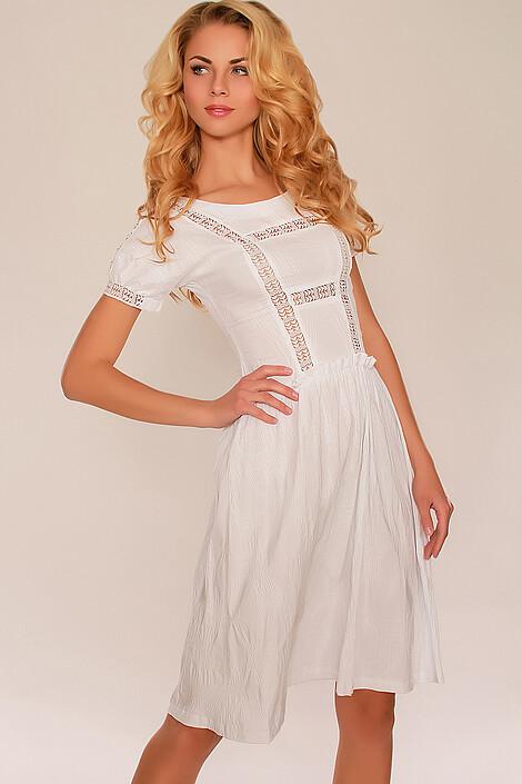 Платье за 4304 руб.