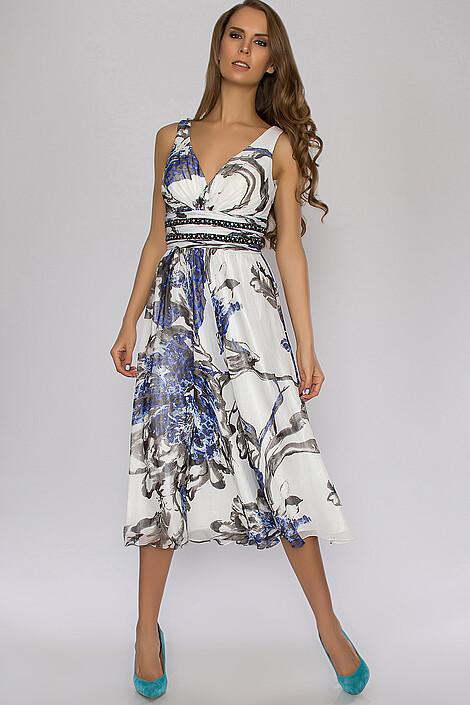 Платье за 14220 руб.