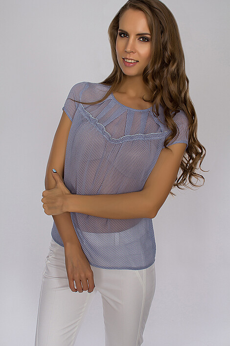 Блуза за 2208 руб.