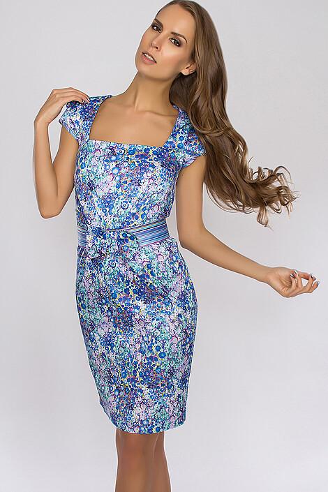 Платье за 2212 руб.