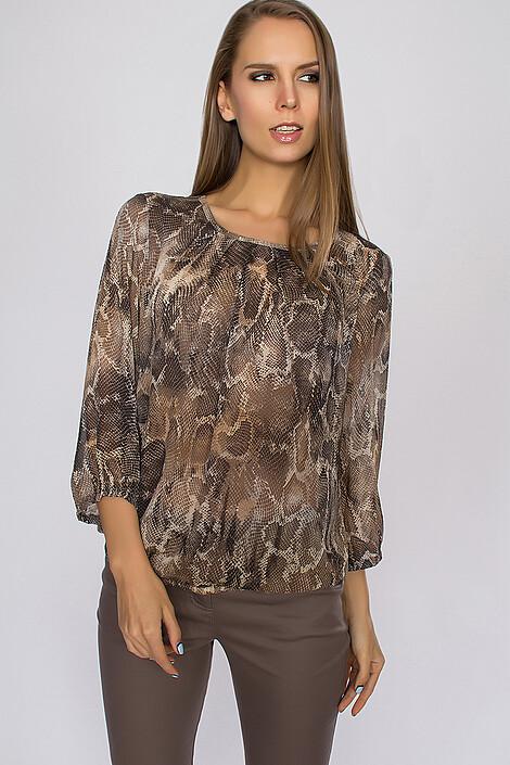 Блуза за 1694 руб.