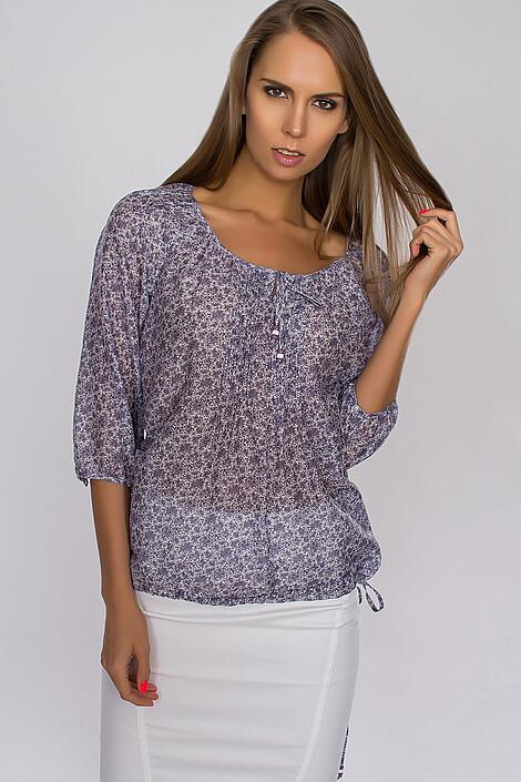 Блуза за 2758 руб.