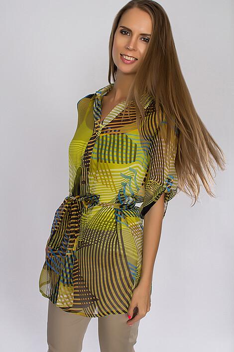Блуза за 3010 руб.