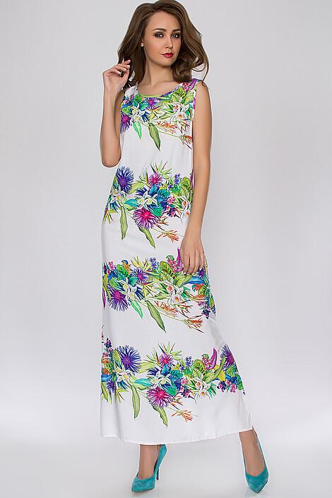 Платье за 3059 руб.