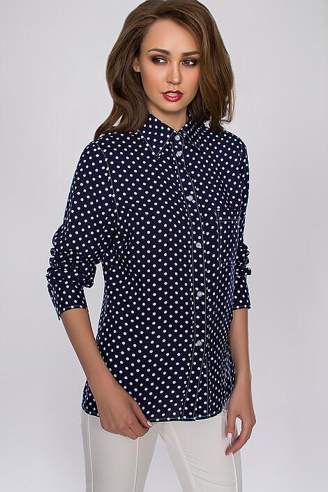 Рубашка за 2960 руб.