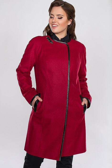 Пальто за 2494 руб.