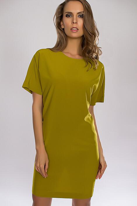 Платье за 2098 руб.