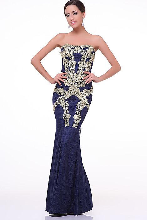 Платье за 12760 руб.