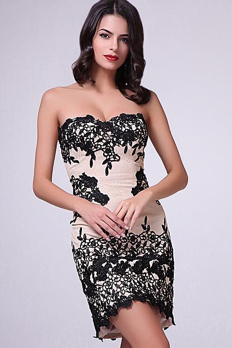 Платье за 8800 руб.